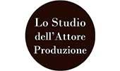 Lo studio dell'attore produzioni