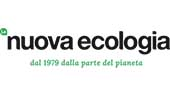 la nuova ecologia