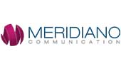 Meridiano Communication