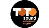 toto sound