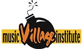 Village Music institute